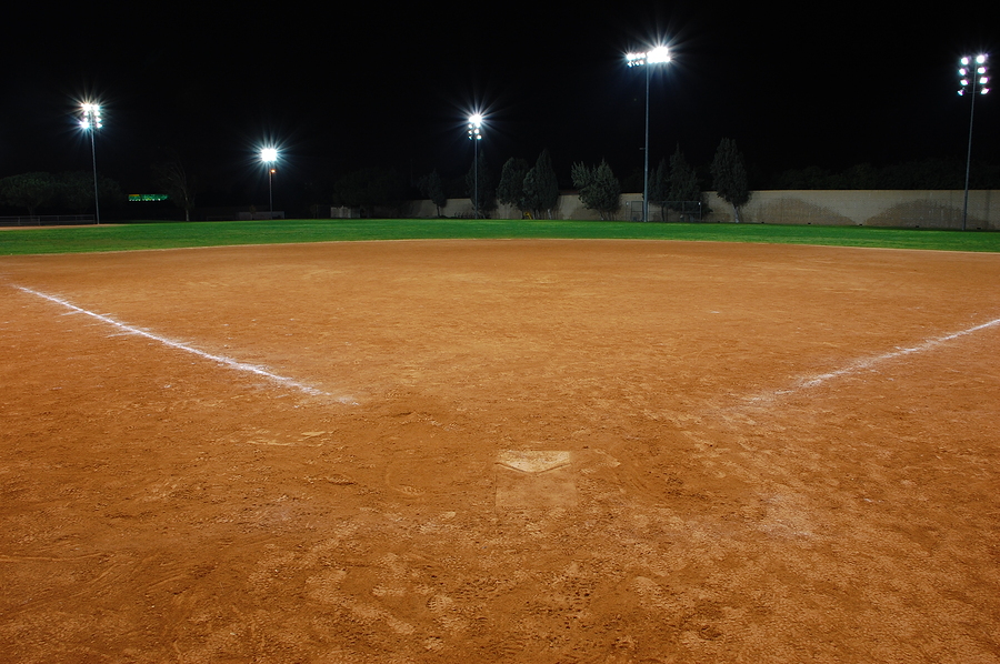 What are My Chances of Getting a Softball Scholarship ...